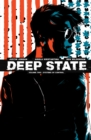 Deep State Vol. 2 - eBook