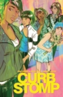 Curb Stomp - eBook