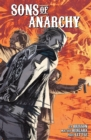 Sons of Anarchy Vol. 4 - eBook