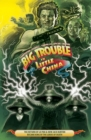Big Trouble in Little China Vol. 2 - eBook
