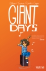Giant Days Vol. 2 - eBook