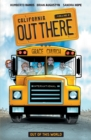 Out There Vol. 2 - eBook