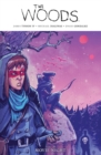 The Woods Vol. 4 - eBook