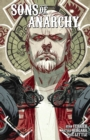 Sons of Anarchy Vol. 5 - eBook