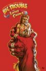 Big Trouble in Little China Vol. 3 - eBook