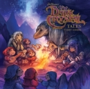 Jim Henson's The Dark Crystal Tales - eBook