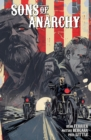 Sons of Anarchy Vol. 6 - eBook
