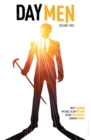 Day Men Vol. 2 - eBook