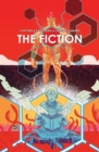 The Fiction - eBook
