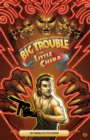 Big Trouble in Little China Vol. 5 - eBook