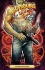 Big Trouble in Little China Vol. 6 - eBook