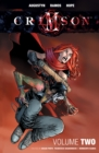 Crimson Vol. 2 - eBook