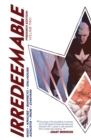 Irredeemable Premier Edition Vol. 2 - eBook