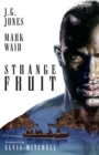 Strange Fruit - eBook