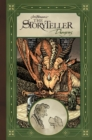 Jim Henson's Storyteller: Dragons - eBook