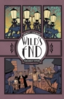 Wild's End Vol. 2: The Enemy Within - eBook