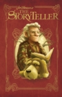 Jim Henson's The Storyteller - eBook
