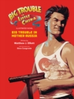 Big Trouble in Little China: Big Trouble in Mother Russia Novel - eBook