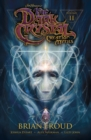 Jim Henson's The Dark Crystal: Creation Myths Vol. 2 - eBook