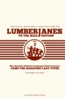 Lumberjanes To The Max Edition Vol. 2 - eBook