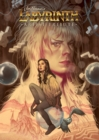 Jim Henson's Labyrinth Artist Tribute - eBook