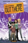 Out There Vol. 3 - eBook