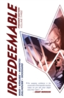 Irredeemable Premier Edition Vol. 3 - eBook