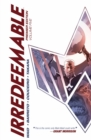 Irredeemable Premier Vol. 5 - eBook
