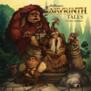 Jim Henson's Labyrinth Tales - eBook