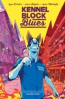 Kennel Block Blues - eBook