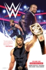 WWE Vol. 1 - eBook