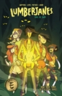 Lumberjanes Vol. 6 - eBook