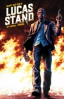 Lucas Stand - eBook