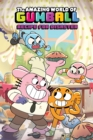 Amazing World of Gumball Original Graphic Novel: Recipe For Disaster - eBook