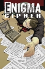 Enigma Cipher - eBook