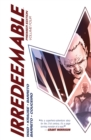 Irredeemable Premier Edition Vol. 4 - eBook