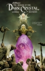 Jim Henson's The Power of the Dark Crystal Vol. 1 - eBook