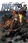Warlords of Appalachia - eBook
