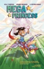 Mega Princess - eBook