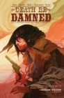 Death Be Damned - eBook