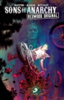 Sons of Anarchy Redwood Original Vol. 2 - eBook