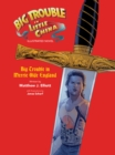 Big Trouble in Little China: Big Trouble in Merrie Olde England Novel - eBook