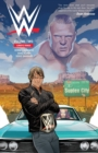 WWE Vol. 2 - eBook