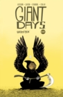 Giant Days #24 - eBook