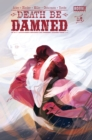 Death Be Damned #2 - eBook