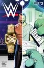 WWE #3 - eBook