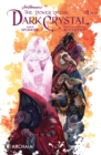 Jim Henson's The Power of the Dark Crystal #2 - eBook