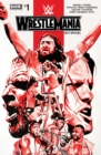 WWE Wrestlemania 2017 Special - eBook