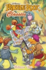 Jim Henson's Fraggle Rock Classics Vol. 2 - eBook