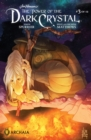 Jim Henson's The Power of the Dark Crystal #3 - eBook